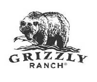 grizzlyRanch200