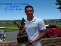2014 Capital City Classic
