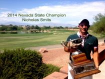 Nevada State Amateur