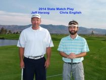 Nevada State Match Play