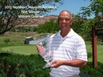 2013 Northern Nevada Amateur