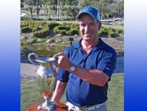 2012 Nevada State Net Amateur