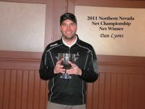 2011 Northern Nevada Net Championship