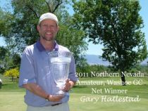 2011 Northern Nevada Amateur