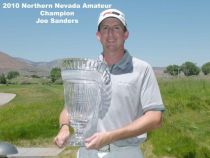 2010 Northern Nevada Amateur