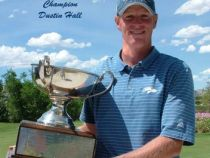 2007 Nevada State Amateur