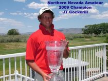 2009 Northern Nevada Amateur