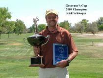 2009 Governors Cup