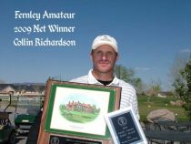 2009 Fernley Amateur