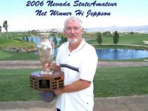 2006 Nevada State Amateur