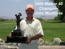 2008 Masters 40