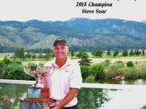 2015 Nevada State Amateur