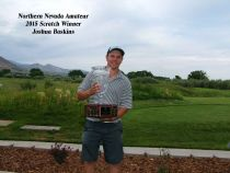 2015 Northern Nevada Amateur